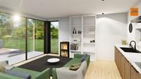 Image 36 : House IN 3271 ZICHEM (Belgium) - Price 209.000 €