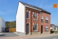 Image 27 : House IN 3020 HERENT (Belgium) - Price 497.000 €