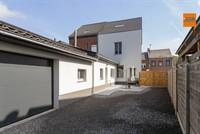 Image 24 : House IN 3020 HERENT (Belgium) - Price 497.000 €