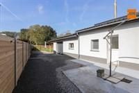 Image 23 : House IN 3020 HERENT (Belgium) - Price 497.000 €