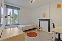 Image 20 : House IN 3020 HERENT (Belgium) - Price 497.000 €
