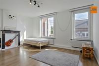 Image 18 : House IN 3020 HERENT (Belgium) - Price 497.000 €