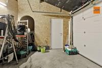 Image 14 : House IN 3020 HERENT (Belgium) - Price 497.000 €