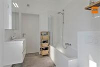 Image 9 : House IN 3020 HERENT (Belgium) - Price 497.000 €