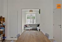 Image 4 : House IN 3020 HERENT (Belgium) - Price 497.000 €