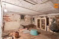 Image 28 : House IN 3070 KORTENBERG (Belgium) - Price 359.000 €