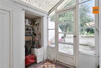 Image 11 : House IN 3070 KORTENBERG (Belgium) - Price 359.000 €