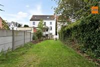 Image 33 : House IN 3070 KORTENBERG (Belgium) - Price 359.000 €