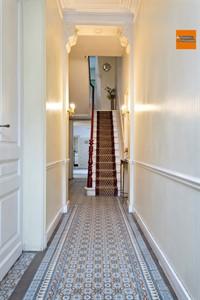 Image 4 : House IN 3070 KORTENBERG (Belgium) - Price 359.000 €