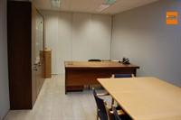 Image 8 : Offices IN 3070 Kortenberg (Belgium) - Price 150.000 €