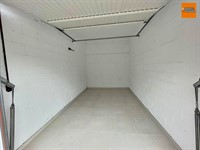 Image 1 : Parking - gesloten garagebox IN 3080 TERVUREN (Belgium) - Price 140 €