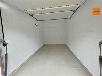 Parking - gesloten garagebox IN 3080 TERVUREN (Belgium) - Price 140 €