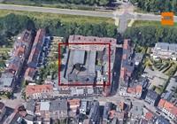 Image 3 : Parking - gesloten garagebox IN 3080 TERVUREN (Belgium) - Price 140 €