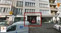 Image 2 : Parking - gesloten garagebox IN 3080 TERVUREN (Belgium) - Price 140 €