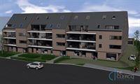 Foto 1 : Appartement te 9080 LOCHRISTI (België) - Prijs € 303.020