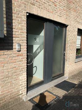 Duplex/Penthouse te 9080 LOCHRISTI (België) - Prijs € 760