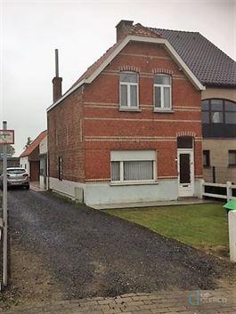 Huis te 9160 LOKEREN (België) - Prijs