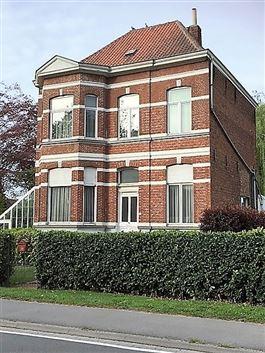 Villa te 9080 LOCHRISTI (België) - Prijs