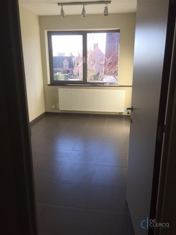 Foto 4 : Burelen te 9080 LOCHRISTI (België) - Prijs € 785