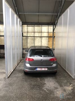 Parking/Garagebox te 9080 LOCHRISTI (België) - Prijs