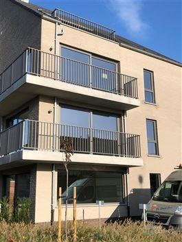 Appartement te 9080 ZAFFELARE (België) - Prijs