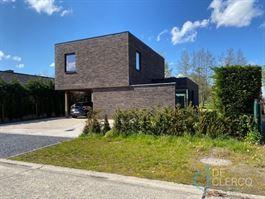 Huis te 9080 LOCHRISTI (België) - Prijs € 1.300