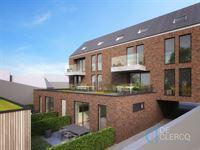 Foto 2 : Appartement te 9032 WONDELGEM (België) - Prijs € 295.000