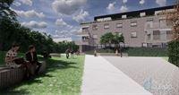 Foto 17 : Nieuwbouw Het kunstpark te LOCHRISTI (9080) - Prijs