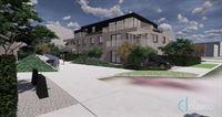 Foto 16 : Nieuwbouw Het kunstpark te LOCHRISTI (9080) - Prijs