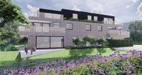 Foto 14 : Nieuwbouw Het kunstpark te LOCHRISTI (9080) - Prijs