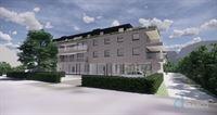 Foto 12 : Nieuwbouw Het kunstpark te LOCHRISTI (9080) - Prijs