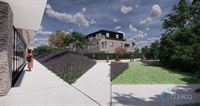 Foto 10 : Nieuwbouw Het kunstpark te LOCHRISTI (9080) - Prijs