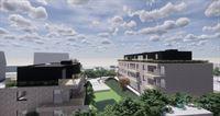 Foto 6 : Nieuwbouw Het kunstpark te LOCHRISTI (9080) - Prijs