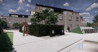 Foto 7 : Nieuwbouw Het kunstpark te LOCHRISTI (9080) - Prijs