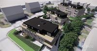 Foto 2 : Nieuwbouw Het kunstpark te LOCHRISTI (9080) - Prijs