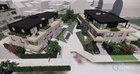 Foto 3 : Nieuwbouw Het kunstpark te LOCHRISTI (9080) - Prijs