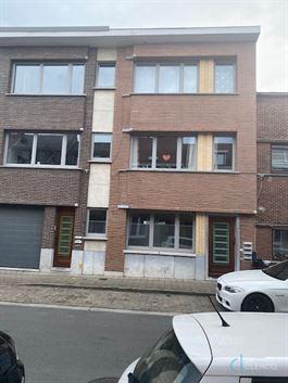 Appartement te 9040 SINT-AMANDSBERG (België) - Prijs