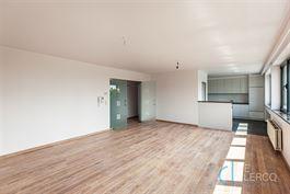Appartement te 9080 LOCHRISTI (België) - Prijs € 880