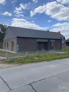 Huis te 9080 ZEVENEKEN (België) - Prijs