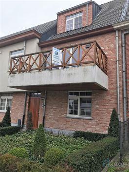 Appartement te 9080 BEERVELDE (België) - Prijs