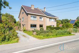 Huis te 9080 BEERVELDE (België) - Prijs