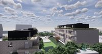 Foto 6 : Appartement te 9080 LOCHRISTI (België) - Prijs € 285.264