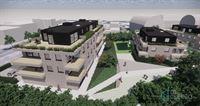 Foto 4 : Appartement te 9080 LOCHRISTI (België) - Prijs € 327.292
