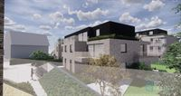 Foto 13 : Appartement te 9080 LOCHRISTI (België) - Prijs € 285.264