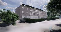 Foto 11 : Appartement te 9080 LOCHRISTI (België) - Prijs € 285.264