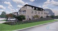 Foto 15 : Appartement te 9080 LOCHRISTI (België) - Prijs € 285.264