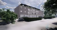 Foto 11 : Appartement te 9080 LOCHRISTI (België) - Prijs € 327.292