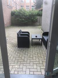 Foto 7 : Winkelruimte te 9080 LOCHRISTI (België) - Prijs € 1.400