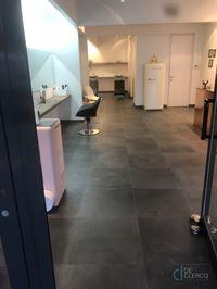 Foto 5 : Winkelruimte te 9080 LOCHRISTI (België) - Prijs € 1.400