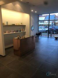 Foto 3 : Winkelruimte te 9080 LOCHRISTI (België) - Prijs € 1.400